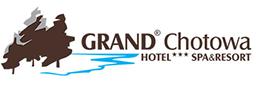 Grand Chotowa Hotel*** SPA&RESORT
